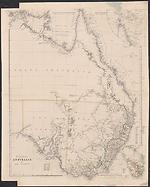 South carolina map myrtle beach